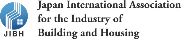 Japan International Association for the Industry of Building and Housing